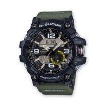 Casio G-Shock GG-1000-1A3ER nov