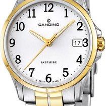 Candino C4534/4 new