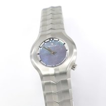 TAG Heuer Alter Ego WP1312 2007 pre-owned