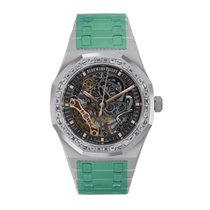 Audemars Piguet Royal Oak 15412BC.ZZ.1220BC.01 new