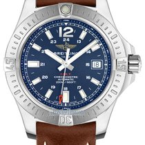 Breitling Colt Automatic 41mm a1731311/c934/425x