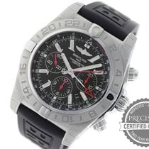 Breitling Chronomat GMT Limited Edition AB041210/BB48