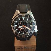 Girard Perregaux Sea Hawk new Automatic Watch only 4996019631FK6A