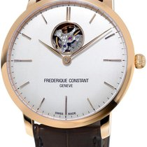 Frederique Constant Geneve SLIMLINE AUTOMATIC FC-312V4S4...