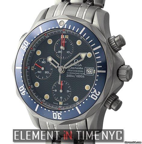 Omega Titanium watches - all prices for Omega Titanium watches on Chrono24 f79c843cb1e1