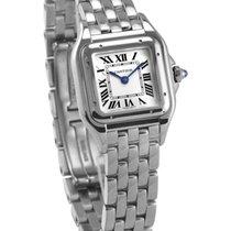 Cartier WSPN0006