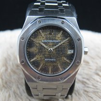 Audemars Piguet 4100ST 1970 Royal Oak 36mm