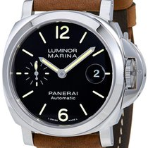 Panerai Luminor Marina Automatic new