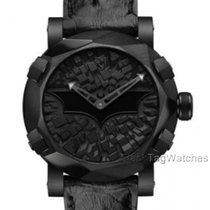 Romain Jerome Steel 46mm Automatic RJ.T.AU.WB.001.02 new United States of America, Florida, Aventura
