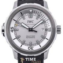 IWC Aquatimer Automatic IW329003 2019 new
