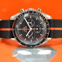 Omega 31112423001001 Сталь Speedmaster Professional Moonwatch