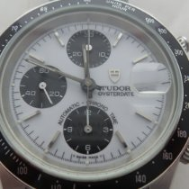 Tudor Prince Date 79260 1998 pre-owned