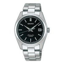 Seiko SARB033 Steel 2007 Spirit 38mm new