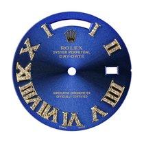 Rolex Day-Date new