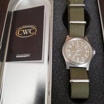 CWC Otel Cuart folosit