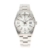 Rolex Oyster Perpetual Date 15210 2000 pre-owned