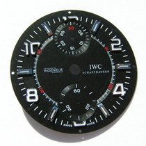IWC Parts/Accessories 283484575582 Ingenieur AMG