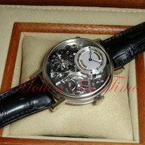Breguet Tradition 7067BB/G1/9W6 new