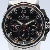 Corum Admiral's Cup (submodel) 001.00007 подержанные