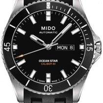 Mido Ocean Star M026.430.17.051.00 2020 new