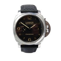 Panerai Luminor Marina 1950 3 Days Automatic PAM 359 Pam00359