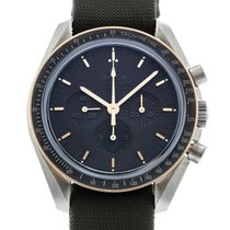 Omega 311.62.42.30.06.001 Titanio Speedmaster Professional Moonwatch 42mm