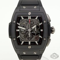 Hublot Spirit of Big Bang 601.CI.0173.RX 2019 ny