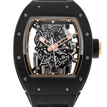 理查德•米勒 Watch RM055 Bubba Watson - Americas