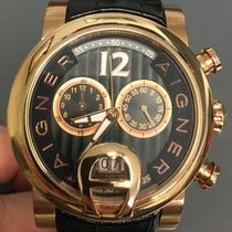 Aigner A37500 2015 new