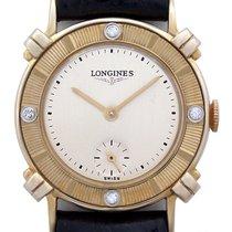 Longines 1951 brukt