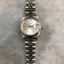 Rolex Lady-Datejust Acero 26mm España, Madrid