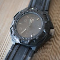 Luminox Quartz 2012 tweedehands Sentry