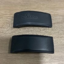 Sinn Parts/Accessories pre-owned Rubber