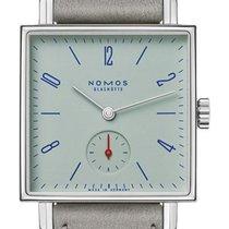 NOMOS Tetra 495 new