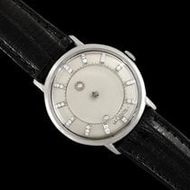 Jaeger-LeCoultre 6691 1963 occasion