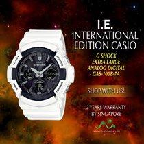 Casio G-Shock GAS-100B-7A nov
