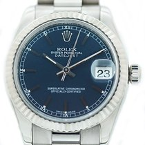 Rolex Datejust 178279 2005 occasion