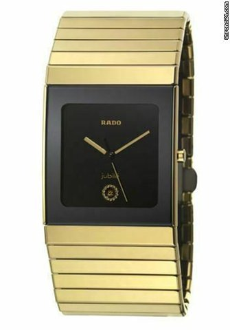 926ffd7ab Prices for Rado watches | buy a Rado watch at a bargain price at Chrono24