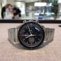 Omega 311.30.42.30.01.002 Zeljezo 2010 Speedmaster Professional Moonwatch 42mm nov
