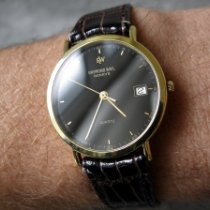 Raymond Weil 5507 pre-owned