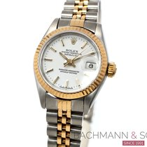 Rolex Lady-Datejust 69173 1992 usados