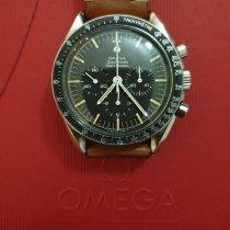 Omega Speedmaster Professional Moonwatch 105.012-66 1967 occasion