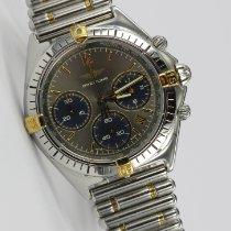 Breitling Chronomat 80350 gebraucht