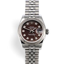 Rolex Lady-Datejust 179174 2011
