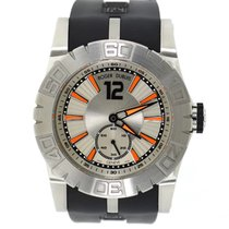 Roger Dubuis Dubuis Easy Diver