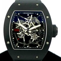 "Richard Mille ""Baby Nadal"" RM035"