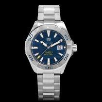 豪雅 (TAG Heuer) Aquaracer 300M