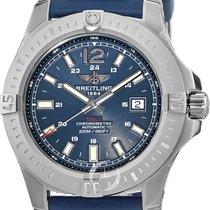 Breitling Colt Men's Watch A1738811/C906-145S