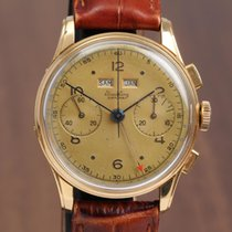 Breitling 784 1946 occasion