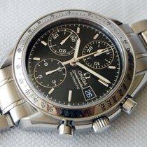 Omega Speedmaster Chronograph Date Automatic - Like new